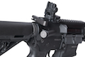 Magpul PTS RM4 Scout ERG - Black