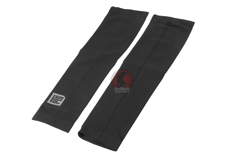 Magpul PTS Performance Arm Sleeves