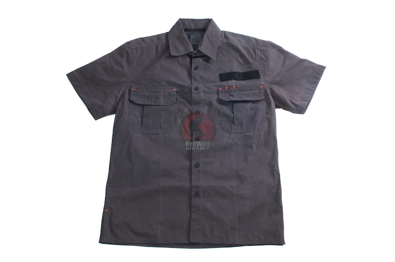 Magpul PTS GUNSMITH Short Sleeve Shirt - S Size
