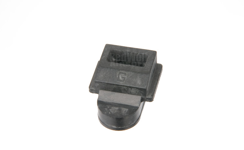 ProWin Magazine Lip Gas Seal G&P, Boom Arms and GHK (Single Pack)(G) <font color='red'>(Blowout Sale)</font>