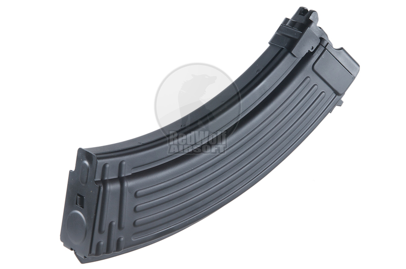 ProWin AK 64rds Magazine for GHK AKM