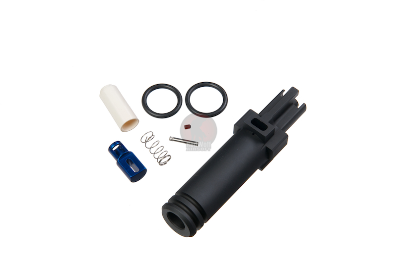 ProWin High Flow Nozzle for GHK AKM version 2011