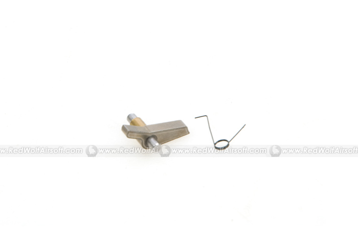 Real Sword (RS) Anti-reverse Latch (For RS Type56 Series)