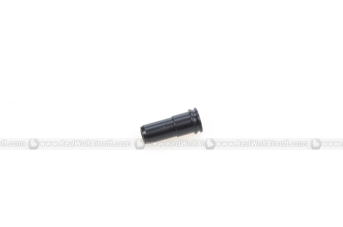 Real Sword (RS) Air Seal Nozzle (For RS Type56 Series)