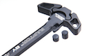 PTS Rainier Arms Charging Handle (G&P & WA Version)