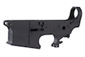 PTS Rainier Arms Lower Receiver for Systema PTW