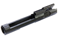 RA Tech CNC Steel Bolt Carrier for GHK M4 GBBR