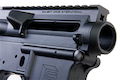 EMG SAI Licensed 7075 Forged Receiver for GHK M4 GBBR (by RA Tech)