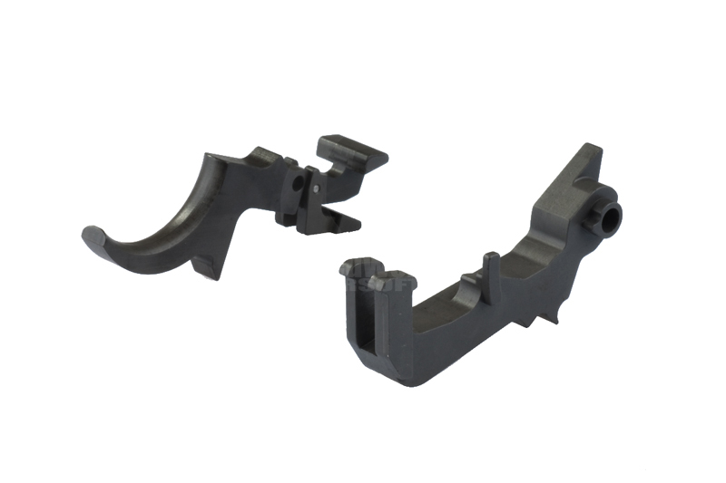 RA Tech WE M14 Trigger Set