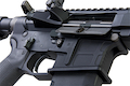 PTS Radian Model 1 GBBR - Black