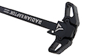 PTS Radian Raptor Ambidextrous Charging Handle for KWA/ KSC M4 GBBR - Black