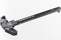 PTS Radian Raptor Ambidextrous Charging Handle GBB for Umarex(VFC) GBBR / Systema PTW - Black