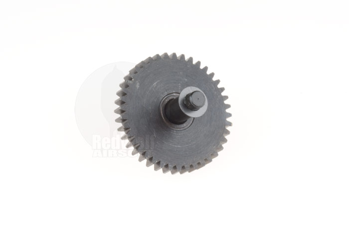Systema Revolution Spur Gear No2 UT (Revolution 4,5) (M150, M160) <font color=yellow>(Clearance)</font>