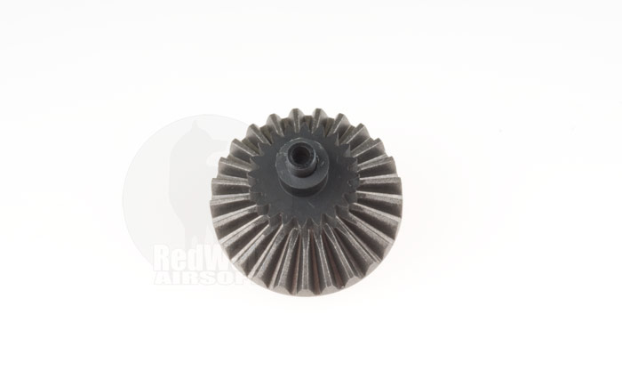Systema Revolution Bevel Gear UT (Revolution 4,5) (M150, M160)