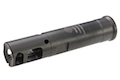 RGW M40A5 Silencer for VFC M40A5 Sniper