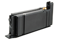 RGW 11rds Gas Magazine for Tanaka / PPS Kar 98K