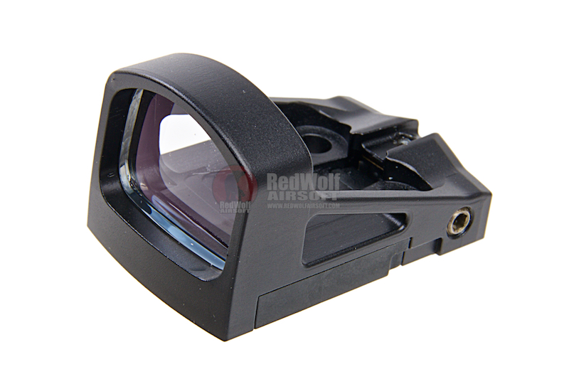 Shield RMS - Reflex Mini Sight 4 MOA
