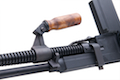 Rock ZB26 Steel AEG Machine Gun (Limited Edition)
