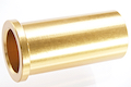 Airsoft Masterpiece Recoil Spring Guide Plug for Tokyo Marui  Hi-Capa 4.3 GBB - Gold