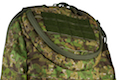 Rasputin Item Over 5 Backpack Classic - PenCott GreenZone <font color=yellow>(Clearance)</font>