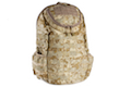 Rasputin Item Over 5 Backpack Classic - PenCott SandStorm<font color=yellow> (Year End Sale)</font> <font color=red>(Free Shipping Deal)</font>