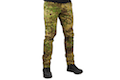 Rasputin Item Tight Cut Ripstop Pant - XL Size (PenCott GreenZone) <font color=yellow>(Clearance)</font>