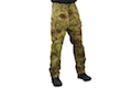 Rasputin Item RS3 Field Pants - XL Size (PenCott GreenZone)<font color=yellow> (Summer Sale)</font>