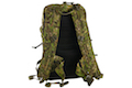 Rasputin Item 3R01 Backpack - PenCott GreenZone