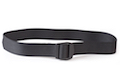 Rasputin Item URB 1.5 Inch Belt - L Size (Black)<font color=red> (Clearance)</font>