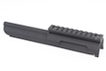ARES L1A1 Top Cover w/ Rail System