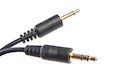 Roger Tech AUX Splitter for PC Line-Out and Mic for EVO406-C / EVO406-UE