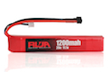 RWA 11.1V 1200mAh (20C) LiPo Rechargeable Battery (Mini Deans)