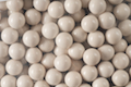 Airsoft Surgeon RWA PLA Bio-Degradable Precision Grade 0.20g BBs (2000rds/bag)