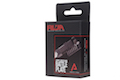 RWA Agency Arms Blank Battle Plate for RMR Slide