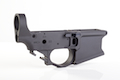 RWA Spikes Tactical CNC Lower Receiver for Systema PTW M4 Series