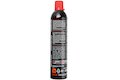 Airsoft Surgeon RWA Green Gas