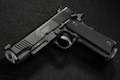 RWA Nighthawk Custom Recon 1911