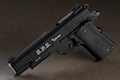 RWA SPS Falcon CO2 Version 1911