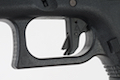 RWA Agency Arms Trigger for Tokyo Marui Model 17