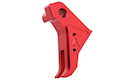 RWA Agency Arms Trigger for Tokyo Marui Model 17 - Red