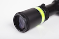 RWA Fiber Optic Scope 3-9 x 40 - Green