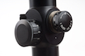 RWA First Focal Scout Scope 1-6x24