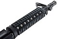 RWC Systema PTW M4 CQB Evolution Version - (M90 Cylinder)