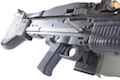 RWC M60A1 Full Steel Version