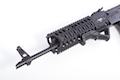 RWC Samson LCT AKL TIMS AEG with Airsoft System ASCU3