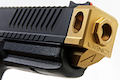 RWC Agency Arms Project NOC Complete Pistol