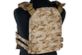 RWA Edition Mission Spec Essentials Only Carrier (EOC) - Desert Digital <font color=yellow>(Clearance)</font>