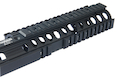 RWL Samson K-Rail Model 1 RIS Rail for AK47 AEG (Fully Licensed)