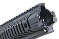 RWL Samson Star-C 7 Inch RIS Rail for M4 (Officially Licensed)