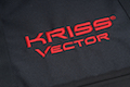 Satellite Krytac Kriss Vector AEG Gun Case